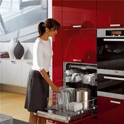 Посудомоечная машина: каприз или необходимость?